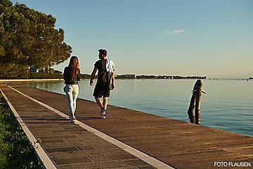 Kunstreise-Venedig-_DSC2973-by-FOTO-FLAUSEN