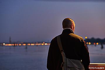 Kunstreise-Venedig-_DSC3004-by-FOTO-FLAUSEN