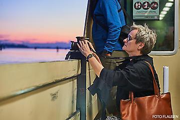 Kunstreise-Venedig-_DSC3011-by-FOTO-FLAUSEN
