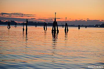Kunstreise-Venedig-_DSC3018-by-FOTO-FLAUSEN