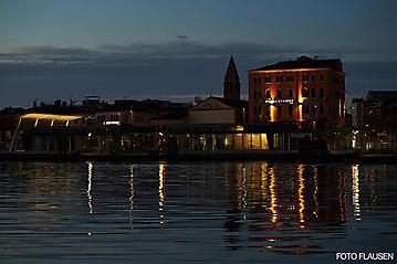 Kunstreise-Venedig-_DSC3022-by-FOTO-FLAUSEN