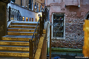Kunstreise-Venedig-_DSC3106-by-FOTO-FLAUSEN