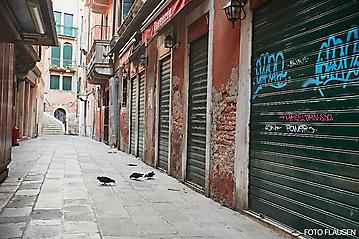 Kunstreise-Venedig-_DSC3117-by-FOTO-FLAUSEN