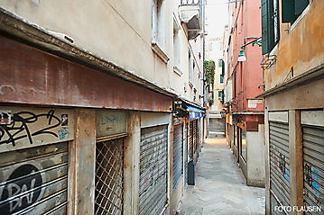 Kunstreise-Venedig-_DSC3121-by-FOTO-FLAUSEN