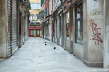 Kunstreise-Venedig-_DSC3127-by-FOTO-FLAUSEN