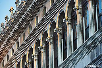 Kunstreise-Venedig-_DSC3140-by-FOTO-FLAUSEN