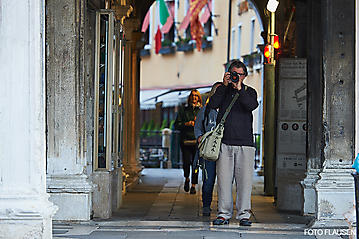 Kunstreise-Venedig-_DSC3145-by-FOTO-FLAUSEN