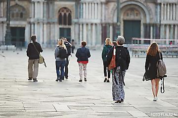 Kunstreise-Venedig-_DSC3148-by-FOTO-FLAUSEN