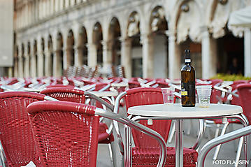 Kunstreise-Venedig-_DSC3153-by-FOTO-FLAUSEN