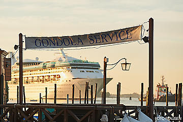 Kunstreise-Venedig-_DSC3173-by-FOTO-FLAUSEN