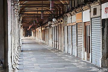 Kunstreise-Venedig-_DSC3213-by-FOTO-FLAUSEN