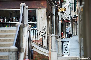 Kunstreise-Venedig-_DSC3222-by-FOTO-FLAUSEN