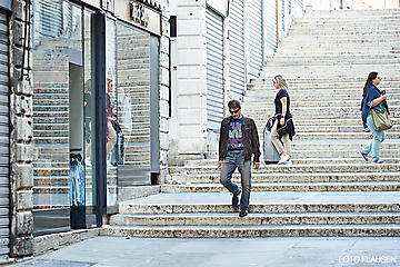 Kunstreise-Venedig-_DSC3265-by-FOTO-FLAUSEN