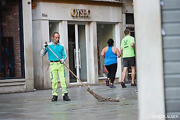 Kunstreise-Venedig-_DSC3291-by-FOTO-FLAUSEN