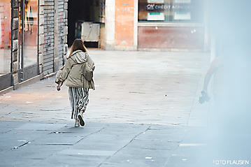 Kunstreise-Venedig-_DSC3301-by-FOTO-FLAUSEN