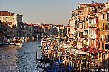 Kunstreise-Venedig-_DSC3313-by-FOTO-FLAUSEN