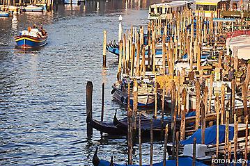 Kunstreise-Venedig-_DSC3316-by-FOTO-FLAUSEN
