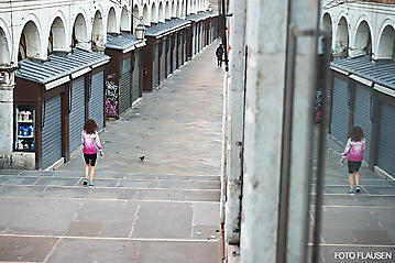 Kunstreise-Venedig-_DSC3331-by-FOTO-FLAUSEN