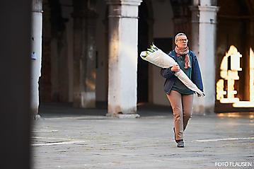 Kunstreise-Venedig-_DSC3343-by-FOTO-FLAUSEN