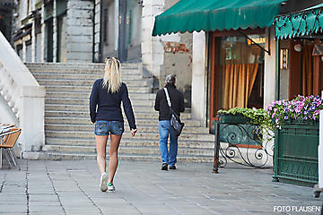 Kunstreise-Venedig-_DSC3370-by-FOTO-FLAUSEN