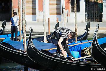 Kunstreise-Venedig-_DSC3440-by-FOTO-FLAUSEN