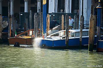 Kunstreise-Venedig-_DSC3447-by-FOTO-FLAUSEN