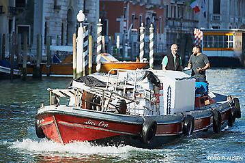 Kunstreise-Venedig-_DSC3452-by-FOTO-FLAUSEN
