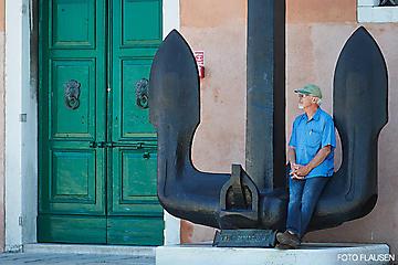Kunstreise-Venedig-_DSC3651-by-FOTO-FLAUSEN