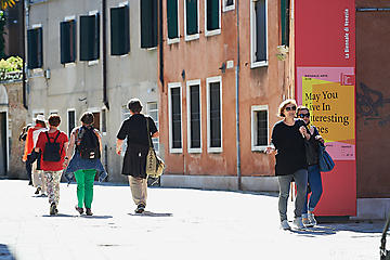 Kunstreise-Venedig-_DSC3657-by-FOTO-FLAUSEN