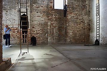 Kunstreise-Venedig-_DSC3811-by-FOTO-FLAUSEN