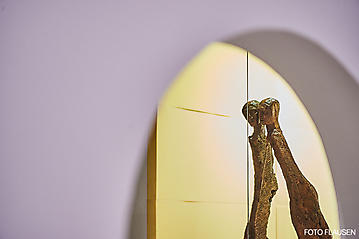 Kunstreise-Venedig-_DSC4053-by-FOTO-FLAUSEN
