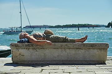 Kunstreise-Venedig-_DSC4180-by-FOTO-FLAUSEN