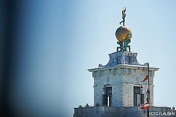 Kunstreise-Venedig-_DSC4193-by-FOTO-FLAUSEN