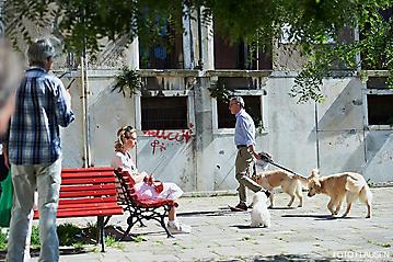 Kunstreise-Venedig-_DSC4196-by-FOTO-FLAUSEN
