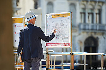 Kunstreise-Venedig-_DSC4201-by-FOTO-FLAUSEN