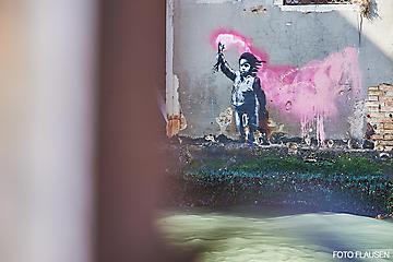 Kunstreise-Venedig-_DSC4230-by-FOTO-FLAUSEN