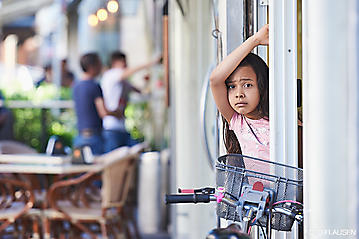 Kunstreise-Venedig-_DSC4283-by-FOTO-FLAUSEN