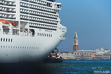 Kunstreise-Venedig-_DSC4387-by-FOTO-FLAUSEN