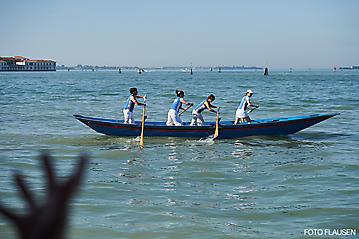Kunstreise-Venedig-_DSC4394-by-FOTO-FLAUSEN