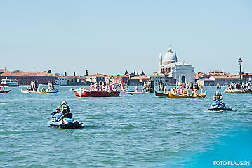 Kunstreise-Venedig-_DSC4425-by-FOTO-FLAUSEN