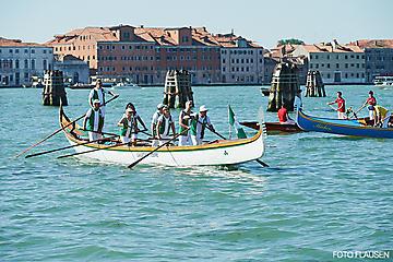 Kunstreise-Venedig-_DSC4449-by-FOTO-FLAUSEN