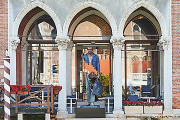 Kunstreise-Venedig-_DSC4491-by-FOTO-FLAUSEN