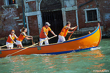 Kunstreise-Venedig-_DSC4510-by-FOTO-FLAUSEN