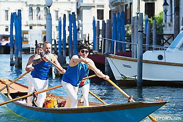 Kunstreise-Venedig-_DSC4522-by-FOTO-FLAUSEN