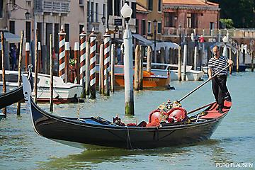 Kunstreise-Venedig-_DSC4583-by-FOTO-FLAUSEN