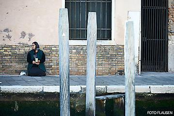 Kunstreise-Venedig-_DSC4590-by-FOTO-FLAUSEN