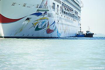 Kunstreise-Venedig-_DSC4601-by-FOTO-FLAUSEN