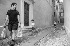 001-Fotograf-Salzburg-Dante-Alighieri-3181