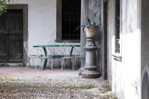 041-Fotograf-Salzburg-Dante-Alighieri-3502