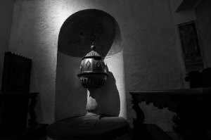 068-Fotograf-Salzburg-Dante-Alighieri-3649